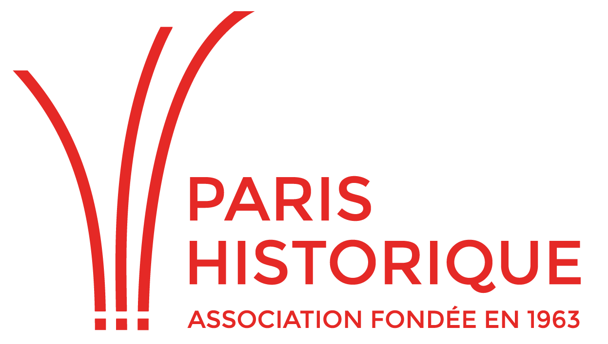 Association Paris Historique