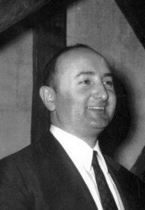 Michel Raude