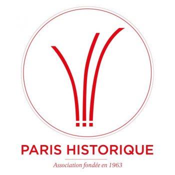 cropped-Logo-carré-cercle.jpg